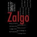 Icon for Zalgo text