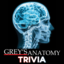 "Trivia Blitz - featuring ""Grey's Anatomy Edition HD"""