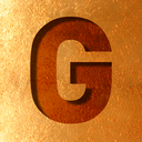 Icon for Gizoogle App