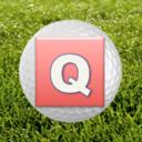 US Open Golf Quiz - Addictive iPhone Quiz
