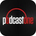Icon for PodcastOne