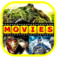 GUESS WHATS THE MOVIE - GAME APP