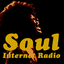 Soul & Motown - Internet Radio Free music
