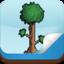 Wallpaper app bundle