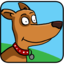 RunDogRun Kids Games Category. Similar to RUN STICK RUN