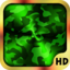 CamoScreenHD