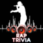 Ultimate Rap Trivia Quiz by iTrapApps