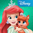 Icon for Disney Princess Palace Pets