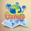 Gonzo (The next Great Travel and Social Media App)