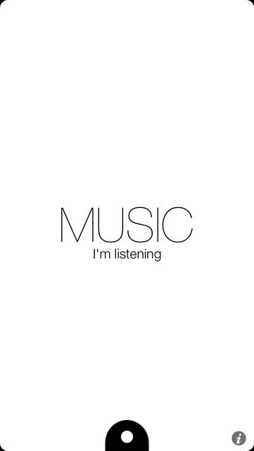 Music Hue screenshot 5