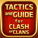 HIGH DOWNLOADS CLASH COMPANION APP