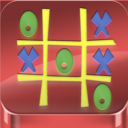 Tic Touch Toe Online. Over 14k Downloads. Game Center with multiplayer.