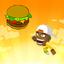Feed Me Burgers