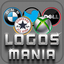 Logos Mania - its with whole new experiance (not usual logo game in the market)