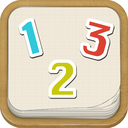 Icon for Multiplication Hero