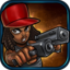 Waka Flocka Flame Celebrity Partnership 15M Fans - WakaLand Zombie Game