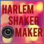 No#1 HarlemShakerMaker App