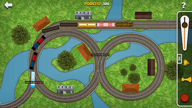 Build A Train 2 screenshot 5