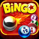 Icon for Bingo Shoot