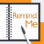 Remind.Me- GREAT DEAL- 2Apps-Feb 14