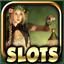 Fairy Tale Slot - Vegas Style Lucky 777 Slots