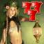 A Fairy's Tale Slots Pro - Best Casino Vegas Style 777 Jackpot Slots