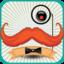 Mustache App