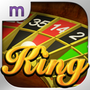 Icon for Roulette King