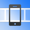 Icon for Panoramic Collage Creator