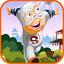 Orange Cover Clone - 20 Levels (Universal & iOS 7 Ready)