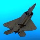 Icon for Air Force Warrior Knowledge