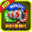 Lucky 2013 Slot-Try your Luck Free