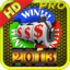Lucky 2013 Slot-Try your Luck PRO