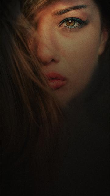 Front Flash - selfies in the dark screenshot 4