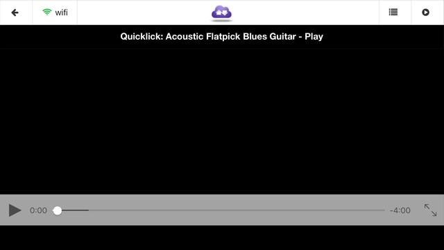 purple:player screenshot 4