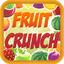 Candy Crush Clone (Universal & iOS 7 Ready)