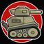 3 apps: board game + med.tests + tank quiz