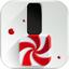 Nail Art tutorials app with 60 tuts and 5 iaps