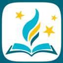 Icon for Fairfax County Public Schools