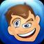 ==>>CUSTOM APP LIQUIDATION SALE<<==