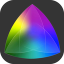 890k Downloads, 30K($) Revenue, Instafusion Image Blender