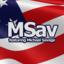 MSav featuring Michael Savage and Savage Nation