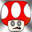 Mad Mushrooms