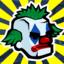 Clownville USA