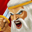 """Epic online turn based strategy """"Arena of Immortals"""""""