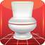 Amazing Toilet Builder Lite & Pro - Addictive Stacking Game (Universal & iOS 7 Ready)