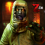 Zombie 3D Shooter (200$ per day and growing!)