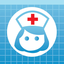 Madical nursing tools