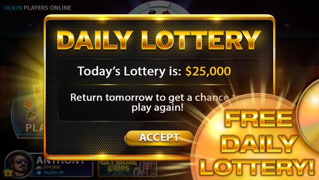 Slots King screenshot 3
