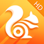 UC Browser+ for iPad